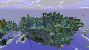 mods the aether u2013 official minecraft wiki