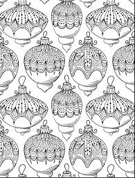 good coloring pages print with fun coloring pages for adults