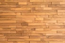 wood tile wood look tile flooring how to lay tile that looks like wood