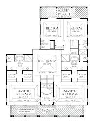 house plans with in suite master suite home plans sencedergisi com
