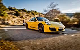 carrera porsche porsche 911 carrera t review gtspirit