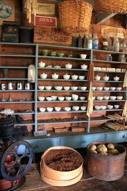 best 25 old country stores ideas on pinterest country stores