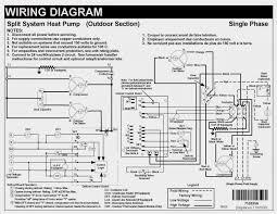 page 5 of fujitsu air conditioner aoyr24lcc user guide inside