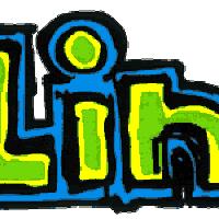 Blind Skateboards Logo Jesse Smith U0027s Rpgk12 Skateboard Album