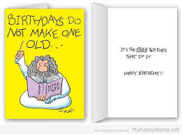 birthday funny cards lilbibby com