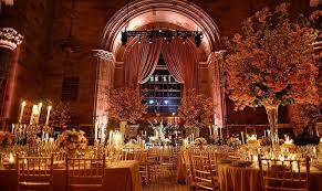 wedding planners nyc best wedding planners and designers of new york of