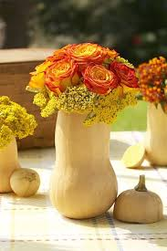Easy Centerpieces 24 Best Ideas For Rustic Wedding Centerpieces With Lots Of