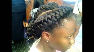 different hairstyles for under braid hairstyles with weave under