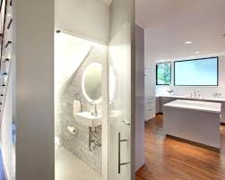 Bathroom Lighting Solutions Small Bathroom Lighting Marvellous Small Bathroom Light Fixtures