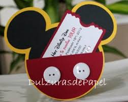 mickey mouse party ideas 20 awesome mickey mouse birthday party ideas birthday inspire