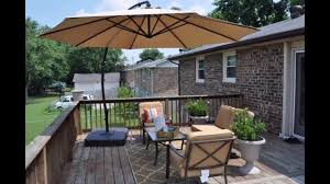 Inexpensive Outdoor Patio Furniture by Furniture Cozy Closeout Patio Furniture For Best Outdoor