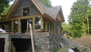 cabin home plans and designs luxamcc org