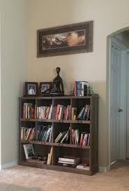 Sauder Shelves Bookcase Sauder Barrister Lane Bookcase Multiple Colors Walmart Com