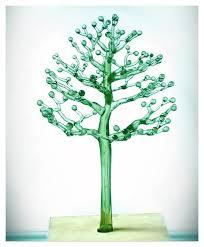 wip green glass tree 2 by ivan12 on deviantart