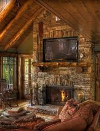 fireplace ideas with stone stone fireplace design home designs rustic black beautiful mamak