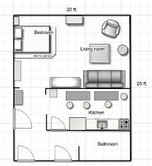 best 25 studio apt ideas on pinterest studio apartments studio