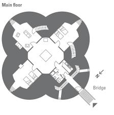 Circular Home Floor Plans 100 Circular Home Floor Plans Building Floor Plans For