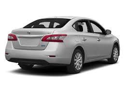 nissan canada warranty 2013 2013 nissan sentra price trims options specs photos reviews