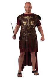 Mens Size Halloween Costumes Size Biblical Costumes