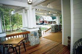 back porch ideas for ranch style homes home design ideas