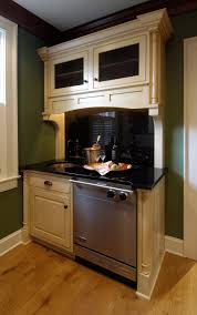 kitchen bar cabinet kitchen wet bar ideas for kitchen with cailing light dinning room