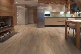 bodenbeläge küche 1001 ideen für bodenbeläge mit vorteile und nachteile