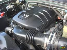 2002 isuzu rodeo ls engine photos gtcarlot com