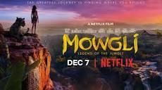 freakingeek.com/wp-content/uploads/2018/12/Mowgli-...
