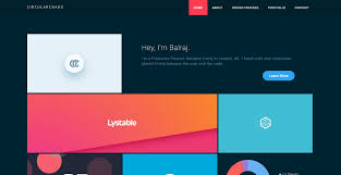 Designer Living Com by 10 Amazing Product Designer Portfolios You Should See Before
