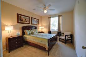 one bedroom apartments tallahassee fl marvelous 1 bedroom apartment tallahassee eizw info