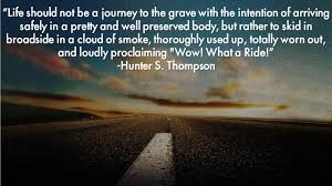 quote journey home top 1000 most inspiring travel and adventure quotes kickass trips