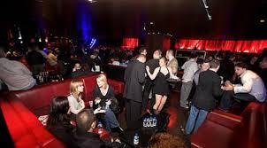 lax nightclub guest list lax las vegas freevegasclubpasses