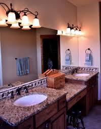 Jack And Jill Bathroom Bathroom And Vanity Robertstoneinc Com