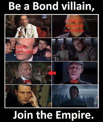 Internet Lies Meme - internet truth debunked
