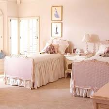 french inspired bedroom bedroom in french pastel pink french inspired bedroom bedroom in
