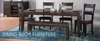Dining Room Furniture Store Dining Room Furniture Haynes Furniture Virginia S Furniture Store