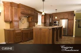 armoir cuisine armoire de cuisine aménagement pour la cuisine cuisine tendance