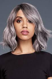 trendy grey hair silver grey platinum blonde hair hair salon hertford