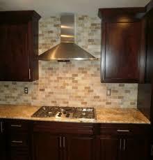 kohler vinnata kitchen faucet kohler vinnata kitchen faucet reviews archives kitchen set ideas
