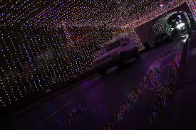 charlotte motor speedway christmas lights 2017 photo gallery fan info charlotte motor speedway speedway