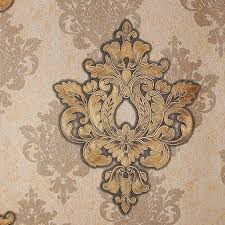 china deep embossed wallpaper suppliers manufacturers and factory