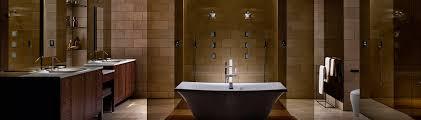 bathroom remodeling dahl homes dahl distinctive design denver denver co us 80223 contact info