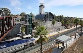 plans revealed for transit center development the san diego