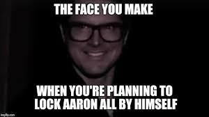 Ghost Meme - ghost adventures memes home facebook