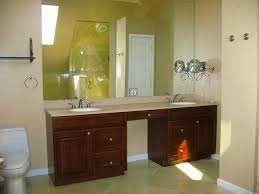 Heritage Bathroom Vanities by Cherry Double Sink Master Bathroom Vanity Mediterranean Bathroom
