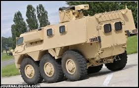 renault trucks defense vab 6x6 renault trucks defense mark ii journal du 4x4