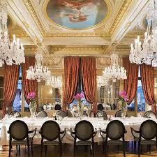 Event Interior Design Intercontinental Meetings U0026 Events
