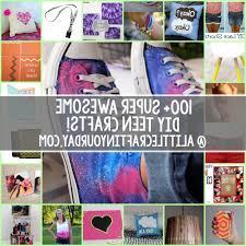 teens room 25 more teenage room decor ideas a little craft
