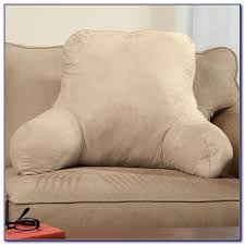 bed rest pillow with arms target bedroom home design ideas
