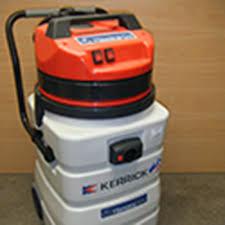vacuum1 1000x1000 jpg